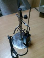 "Электронный анализатор-спиртомер для дистилляции ""AGS - 202"""